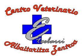 Clinicas Veterinarias Vizcaya Etxebarri