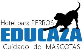 Adiestradores Caninos en Alalpardo Educaza