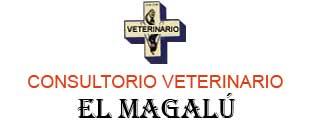 Clinicas Veterinarias El Puerto De Santa María El Magalú