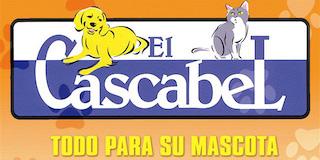 Tiendas Mascotas en Moralzarzal El Cascabel