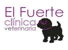 Clinicas Veterinarias en Guadalajara El Fuerte