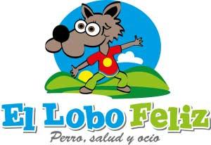 Adiestradores Caninos en Reus El Lobo Feliz