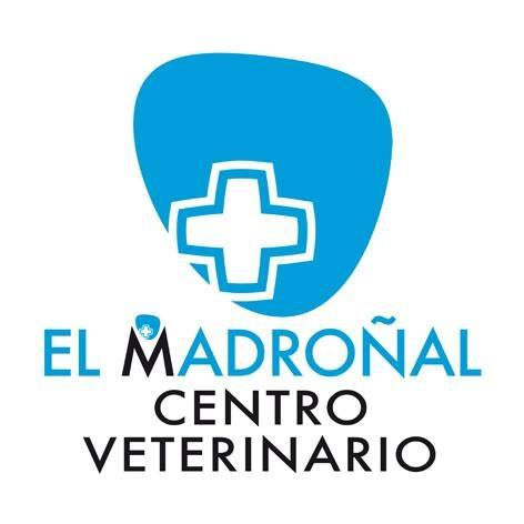 Clinicas Veterinarias en Adeje El Madro�al