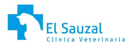 Clinicas Veterinarias en El Sauzal El Sauzal