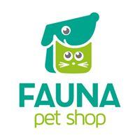 Tiendas Mascotas en Las Palmas de Gran Canaria Fauna pet shop