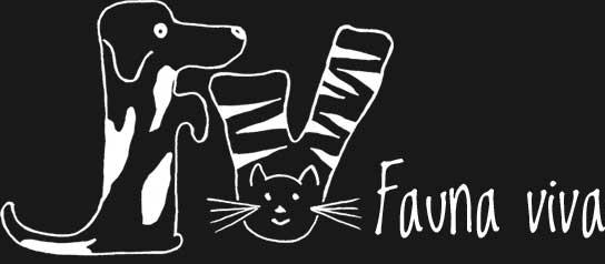 Residencia de Mascotas en Barcelona Fauna viva