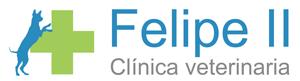 Clinicas Veterinarias Sevillas Felipe II