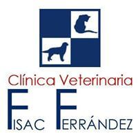 Clínicas Veterinarias Burgos Fisac Ferrández