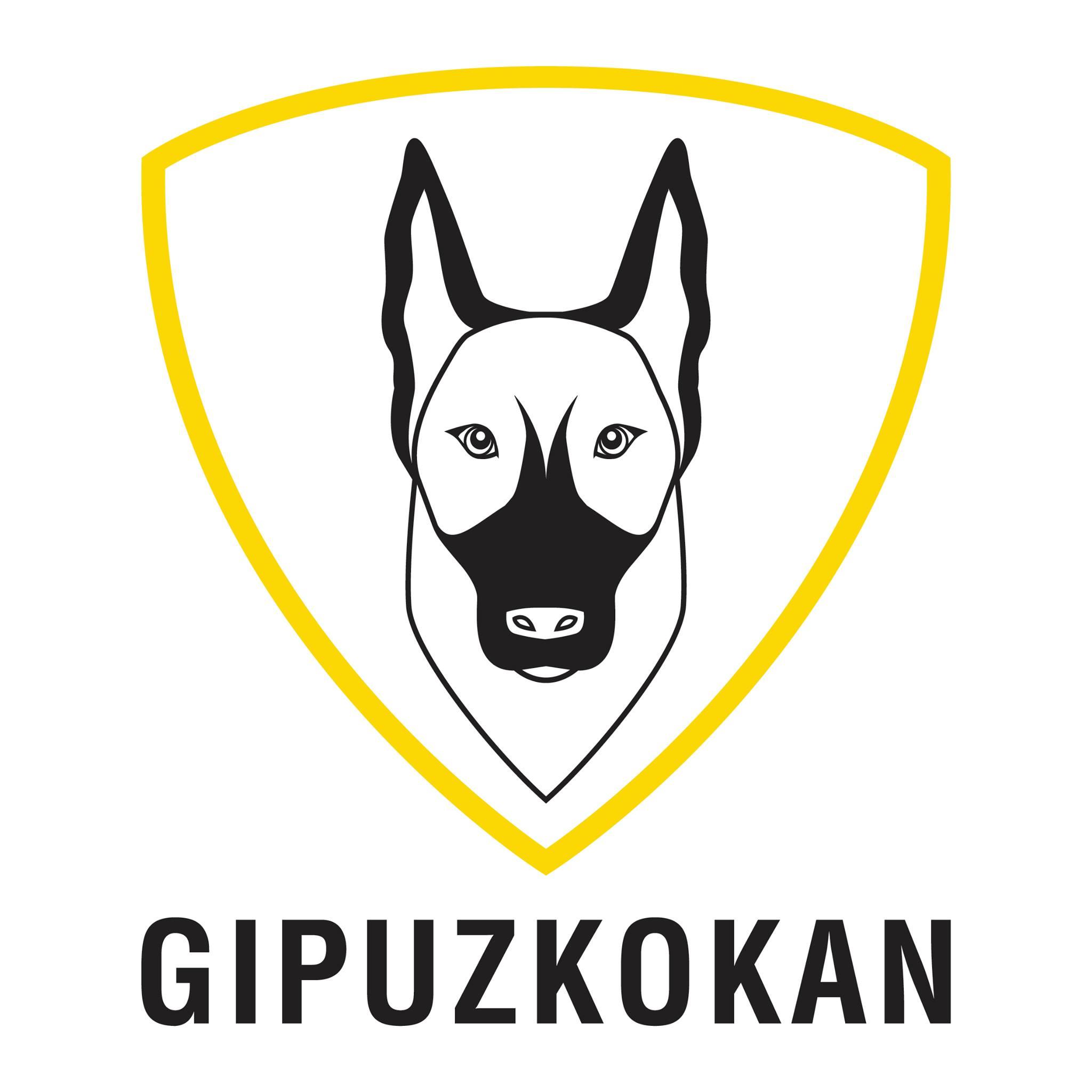 Adiestradores Caninos Guip�zcoa GIPUZKO KAN