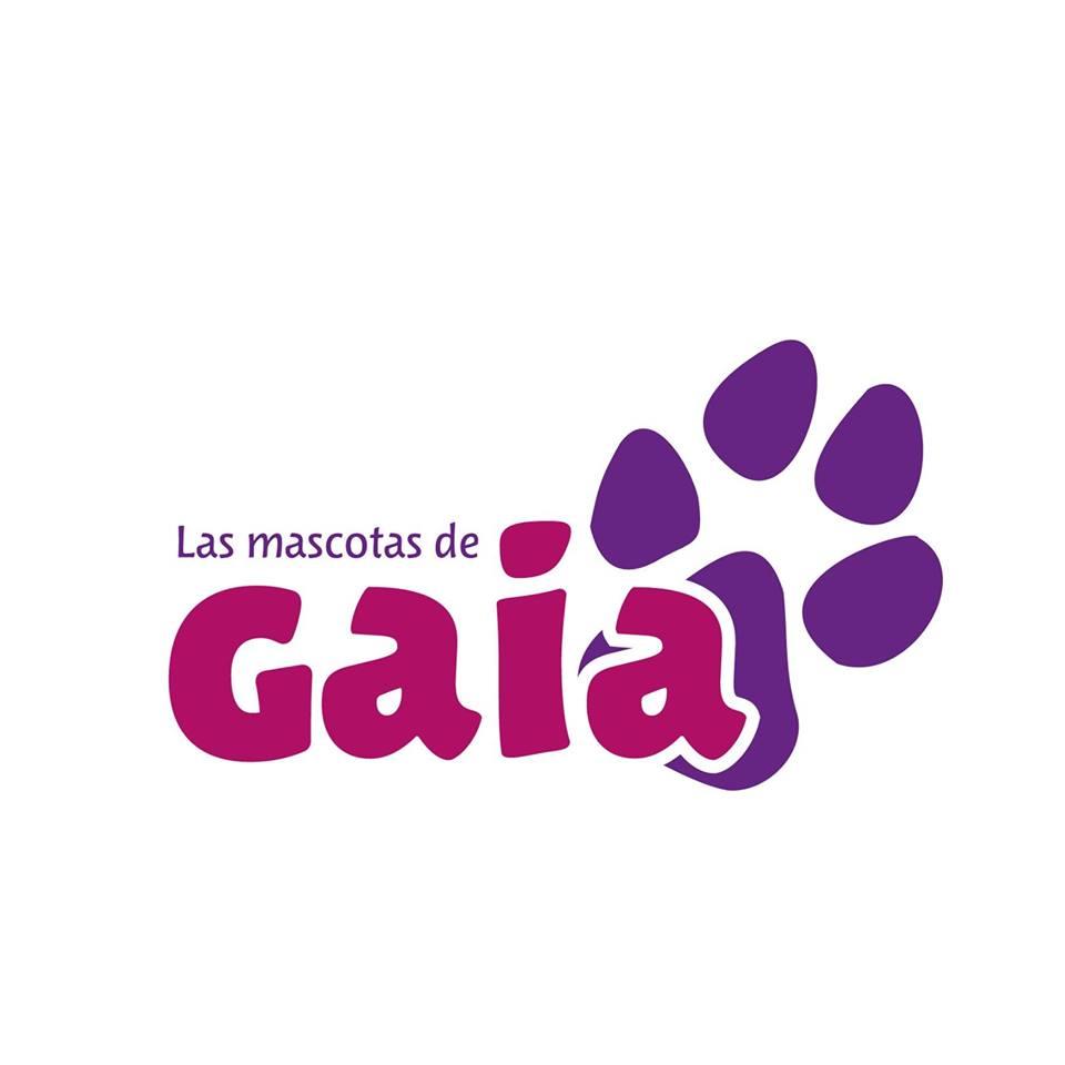 Tiendas Mascotas en Madrid Gaia
