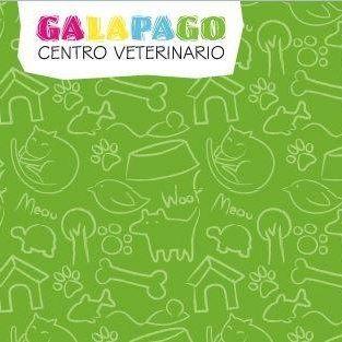 Clinicas Veterinarias Granada Galapago
