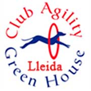Residencia Mascotas en Lleida Green House