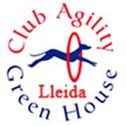 Adiestradores Caninos en Lleida Green House