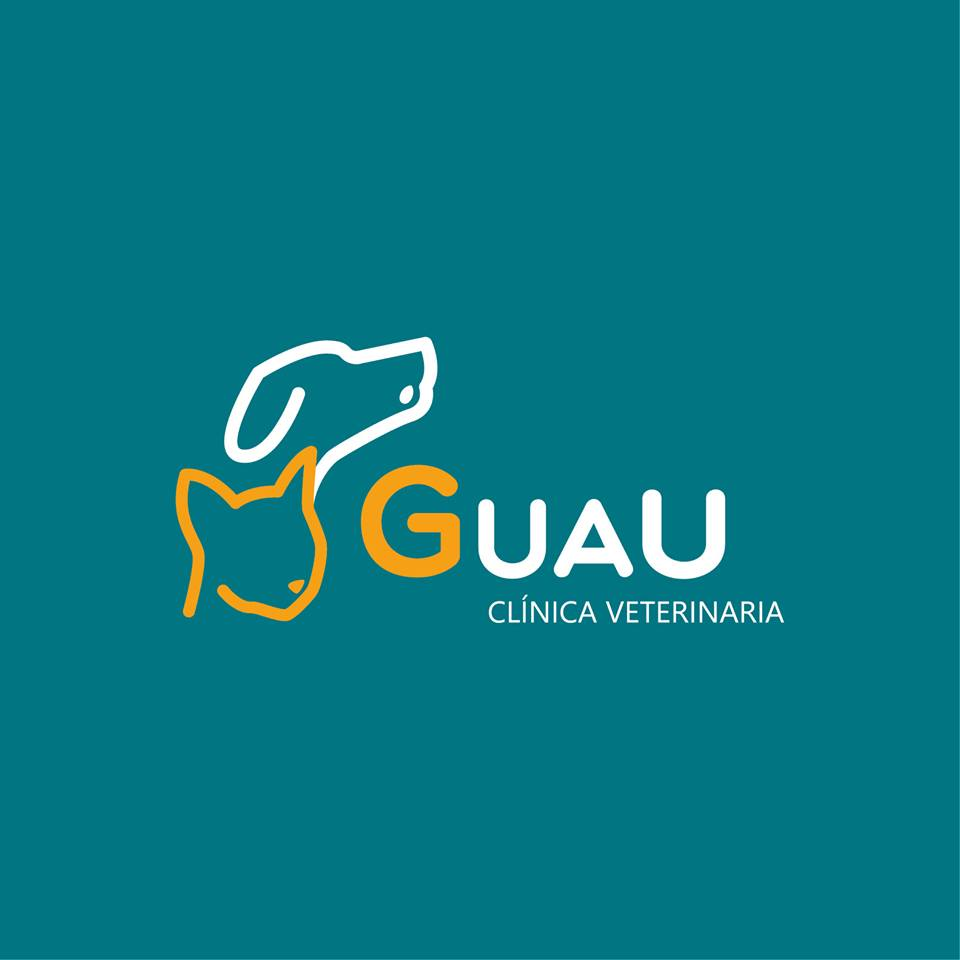 Clinicas Veterinarias en San Cristóbal de La Laguna Guau