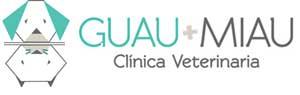 Clinicas Veterinarias Sevilla Guau+Miau