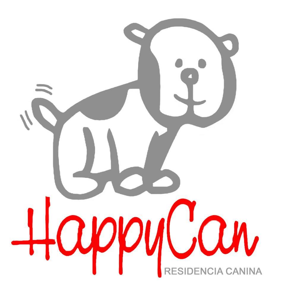 Residencias Caninas en El Molar Happycan