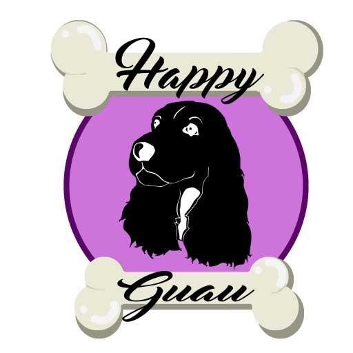 Residencias Mascotas en Sabadell Happy Guau