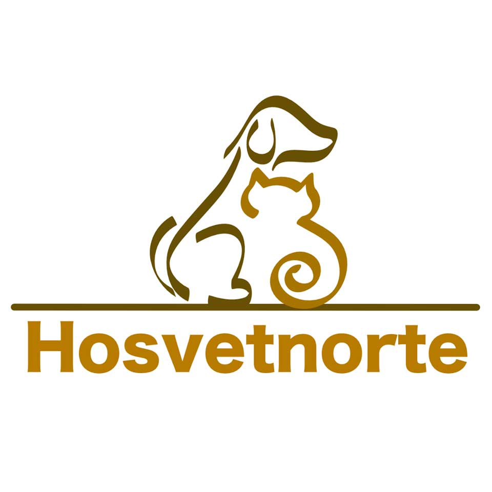Clinica Veterinaria en La Orotava Hosvetnorte