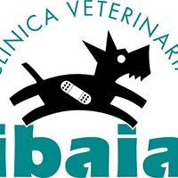 Clinicas Veterinarias Pamplona Ibaia