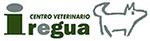 Clinicas Veterinarias Rioja Iregua