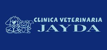Clinica Veterinaria en Tomelloso Jayda