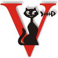 Clinicas veterinarias Valencia Jesus