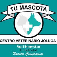 Tiendas mascotas Aranda de Duero Joluga