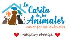 Tiendas Mascotas en Alcorcón La Casita de los Animales