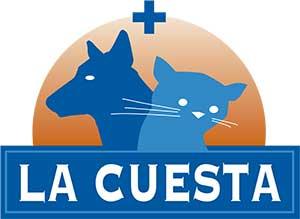 Clinica veterinaria en San Cristóbal de La Laguna