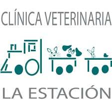 Clinicas veterinarias Valencia La Estación