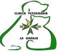 Clinicas Veterinairas El Puerto de Santa Maria LA Granja