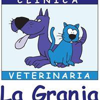 Clinicas Veterinarias Valencia La Granja