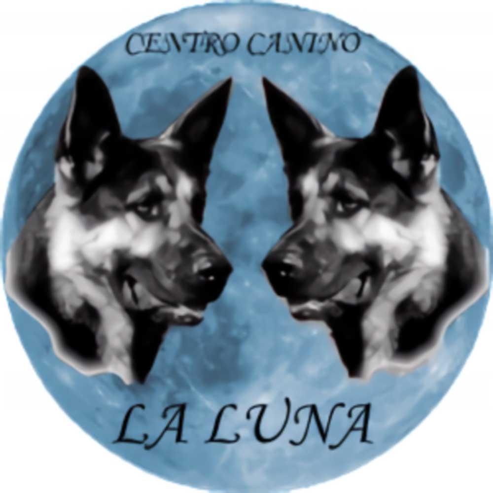 Adiestradores Caninos Jerez de la Frontera La Luna