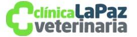 Clinica Veterinaria Almendralejo La Paz