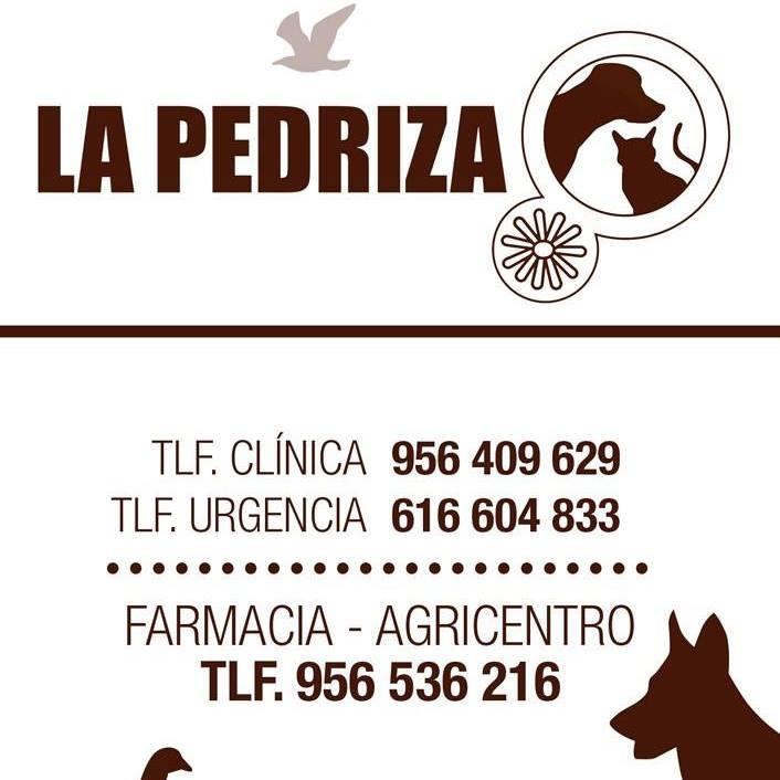 Tiendas Macotas Chiclana de la Frontera La Pedriza
