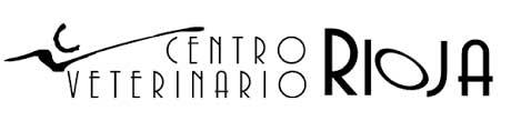 Clinicas Veterinarias Rioja Rioja