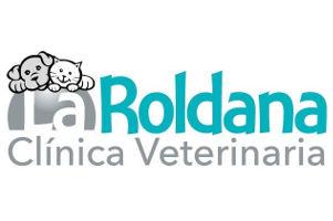 Clinicas Veterinarias Alcalá de Guadaíra LA Roldana