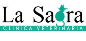 Clinicas Veterinarias en Numancia de la Sagra La Sagra