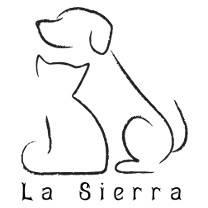 Tiendas Mascotas Ronda La Sierra