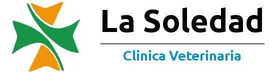 Clinicas Veterinarias Chiclana La Soledad