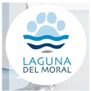 Clinicas Veterinarias Rota Laguna del Moral
