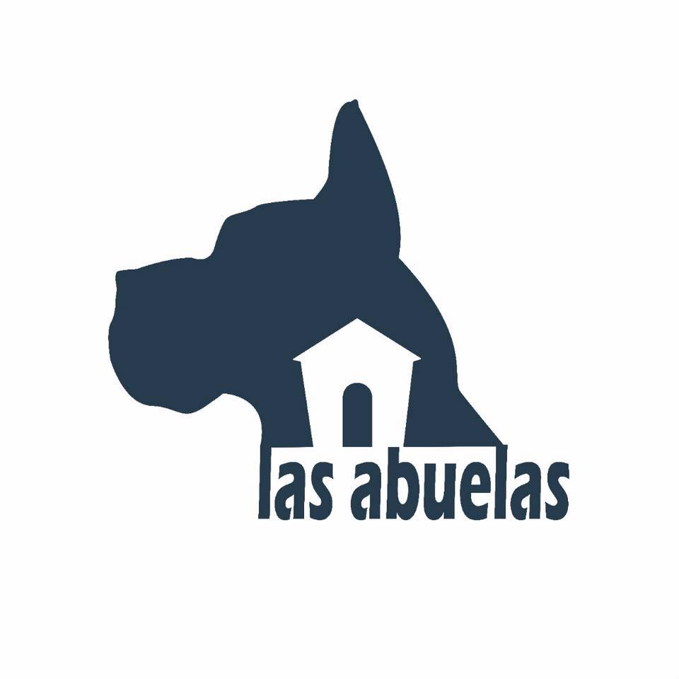 Residencias Caninas en Fuente el Saz de Jarama Las abuelas