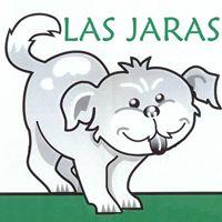 Adiestradores Caninos Zaragoza Las Jaras