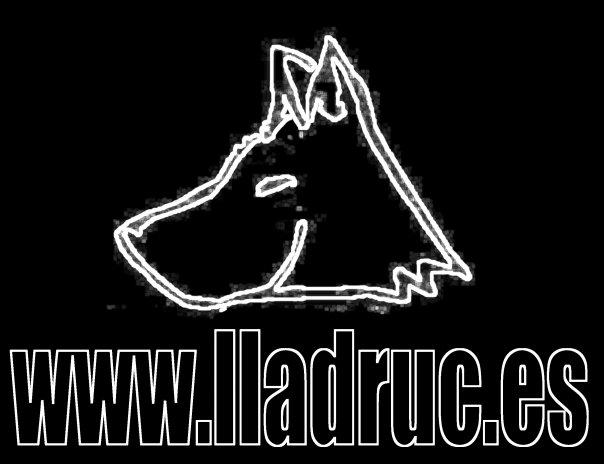 Adiestradores Caninos en Girona Lladruc