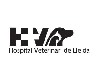 Clinicas Veterinarias en Lleida Hospital Veterinari de Lleida