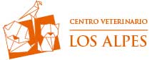 Clinicas Veterinarias en Madrid Los Alpes