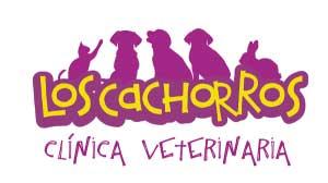 Clinicas Veterinarias en Madrid Los Cachorros