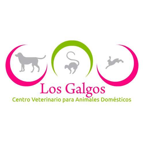 Tiendas Mascotas en Las Palmas de Gran Canaria Los Galgos