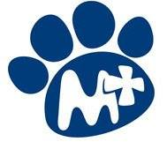 Clinicas Veterinairas en Madrid Los Madrazo