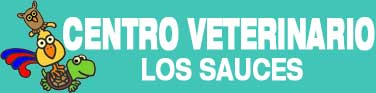 Clinicas Veterinarias en Madrid Los Sauces